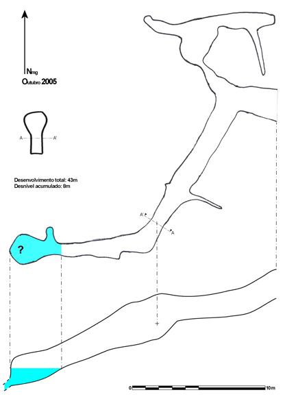 Topografia_da_Nascente_de_Portunhos2